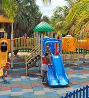 Sol Sirenas Coral Resort, Varadero Kuba 13