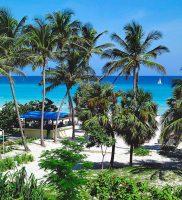 Sol Sirenas Coral Resort, Varadero Kuba 3