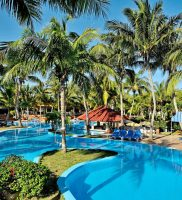 Sol Sirenas Coral Resort, Varadero Kuba 4