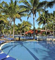 Sol Sirenas Coral Resort, Varadero Kuba 5