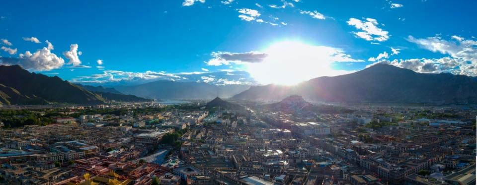 Besplatna web mjesta za upoznavanje nepal