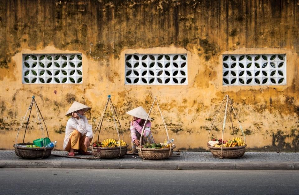 besplatna web mjesta za upoznavanja u Kambodži Jarac muškarac izlazi aries ženka
