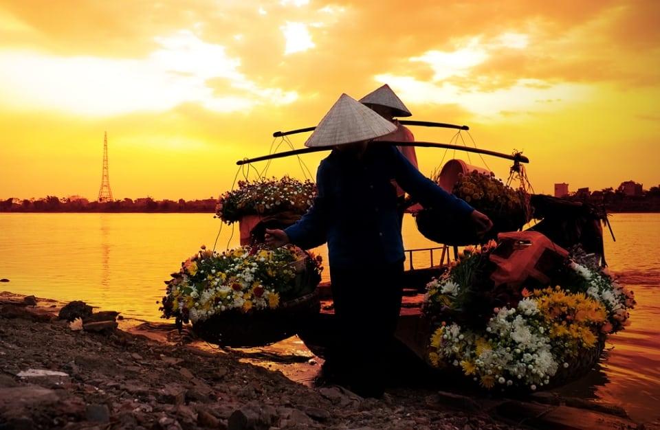 besplatna web mjesta za upoznavanja u Kambodži izlazi 40 godina
