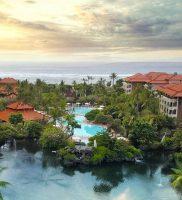 Ayodya Resort Bali 1