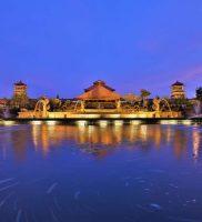 Ayodya Resort Bali 11
