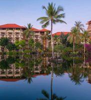 Ayodya Resort Bali 14