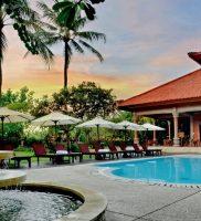 Ayodya Resort Bali 18