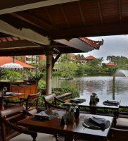 Ayodya Resort Bali 23