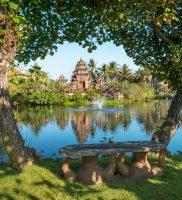Ayodya Resort Bali 5