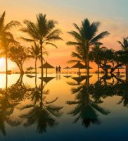 Ayodya Resort Bali 9