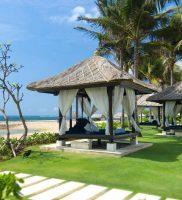 Conrad Bali Hotel, Bali 10