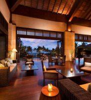 Conrad Bali Hotel, Bali 11