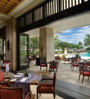 Conrad Bali Hotel, Bali 12