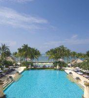 Conrad Bali Hotel, Bali 3