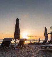 Double-Six Luxury Hotel Seminyak, Bali 2