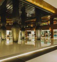 Double-Six Luxury Hotel Seminyak, Bali 4
