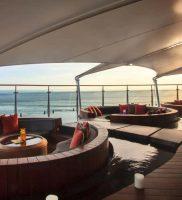 Double-Six Luxury Hotel Seminyak, Bali 5