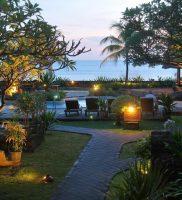Grand Balisani Suites Hotel, Bali 2