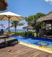 Grand Balisani Suites Hotel, Bali 3
