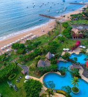 Grand Mirage Resort Thalasso, Bali 15