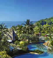 Grand Mirage Resort Thalasso, Bali 17