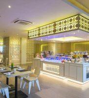 Grand Mirage Resort Thalasso, Bali 21