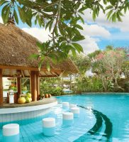 Grand Mirage Resort Thalasso, Bali 25