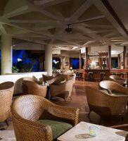 Grand Mirage Resort Thalasso, Bali 27