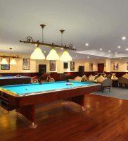 Grand Mirage Resort Thalasso, Bali 29