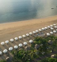 Grand Mirage Resort Thalasso, Bali 5