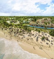 Grand Palladium Bavaro Suites Resort Spa- slika 1