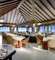 Grand Palladium Bavaro Suites Resort Spa- slika 10(1)