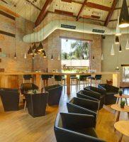Grand Palladium Bavaro Suites Resort Spa- slika 14(1)