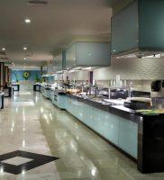 Grand Palladium Bavaro Suites Resort Spa- slika 15