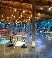 Grand Palladium Bavaro Suites Resort Spa- slika 18