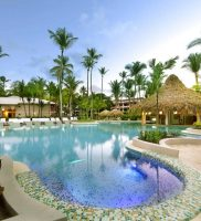 Grand Palladium Bavaro Suites Resort Spa- slika 6