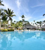 Grand Palladium Bavaro Suites Resort Spa- slika 7