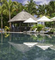 Hilton Mauritius Resort & Spa- Mauricijus slika13