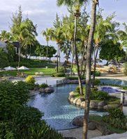 Hilton Mauritius Resort & Spa- Mauricijus slika15