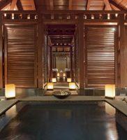 Hilton Mauritius Resort & Spa- Mauricijus slika16