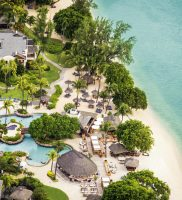 Hilton Mauritius Resort & Spa- Mauricijus slika17