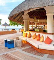 Hilton Mauritius Resort & Spa- Mauricijus slika18