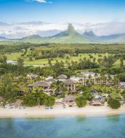 Hilton Mauritius Resort & Spa- Mauricijus slika2