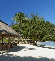 Hilton Mauritius Resort & Spa- Mauricijus slika20
