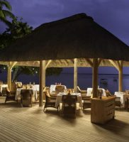 Hilton Mauritius Resort & Spa- Mauricijus slika22