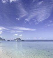Hilton Mauritius Resort & Spa- Mauricijus slika3