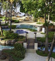 Hilton Mauritius Resort & Spa- Mauricijus slika54