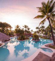 Hotel Bavaro Princes Punta Cana 11