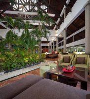 Hotel Bavaro Princes Punta Cana 13