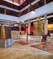 Hotel Bavaro Princes Punta Cana 14